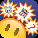 Emoji-Pop