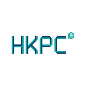 logos-HKPC