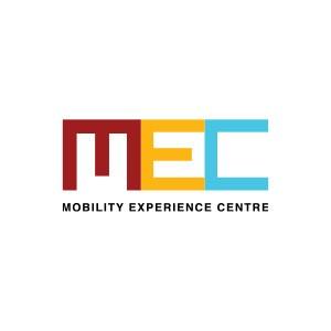 logos-MEC