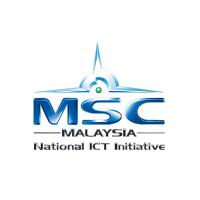logos-Malaysia