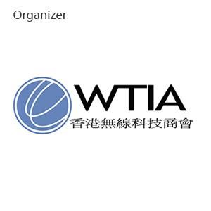 logos-WTIA