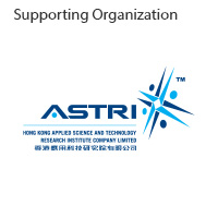logos-support-1-ASTRI
