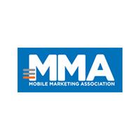 logos-support-12-MMA