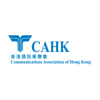logos-support-2-CAHK