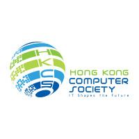 logos-support-3-HKCS
