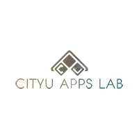 logos-support-7-CityU-Apps-Lab