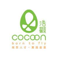 logos-support-8-CoCoon
