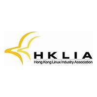 logos-support-9-hklia