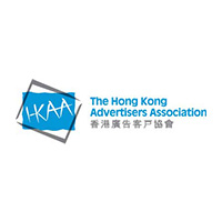 logos-HK2A