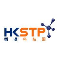 logos-HKSTP