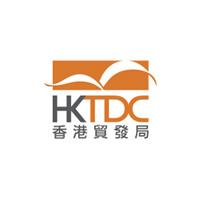 logos-HKTDC