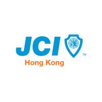 logos-JCI