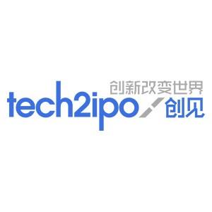 logos-Tech2IPO