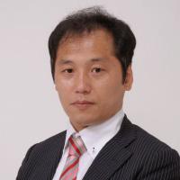 Koji-Ito